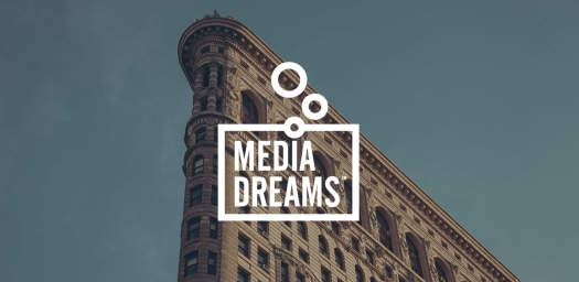 pic-mediadreams-team-creative-storytelling-agency