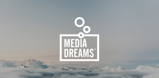 pic-mediadreams-clients-creative-storytelling-agency