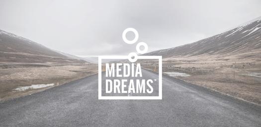 pic-mediadreams-contact-creative-storytelling-agency