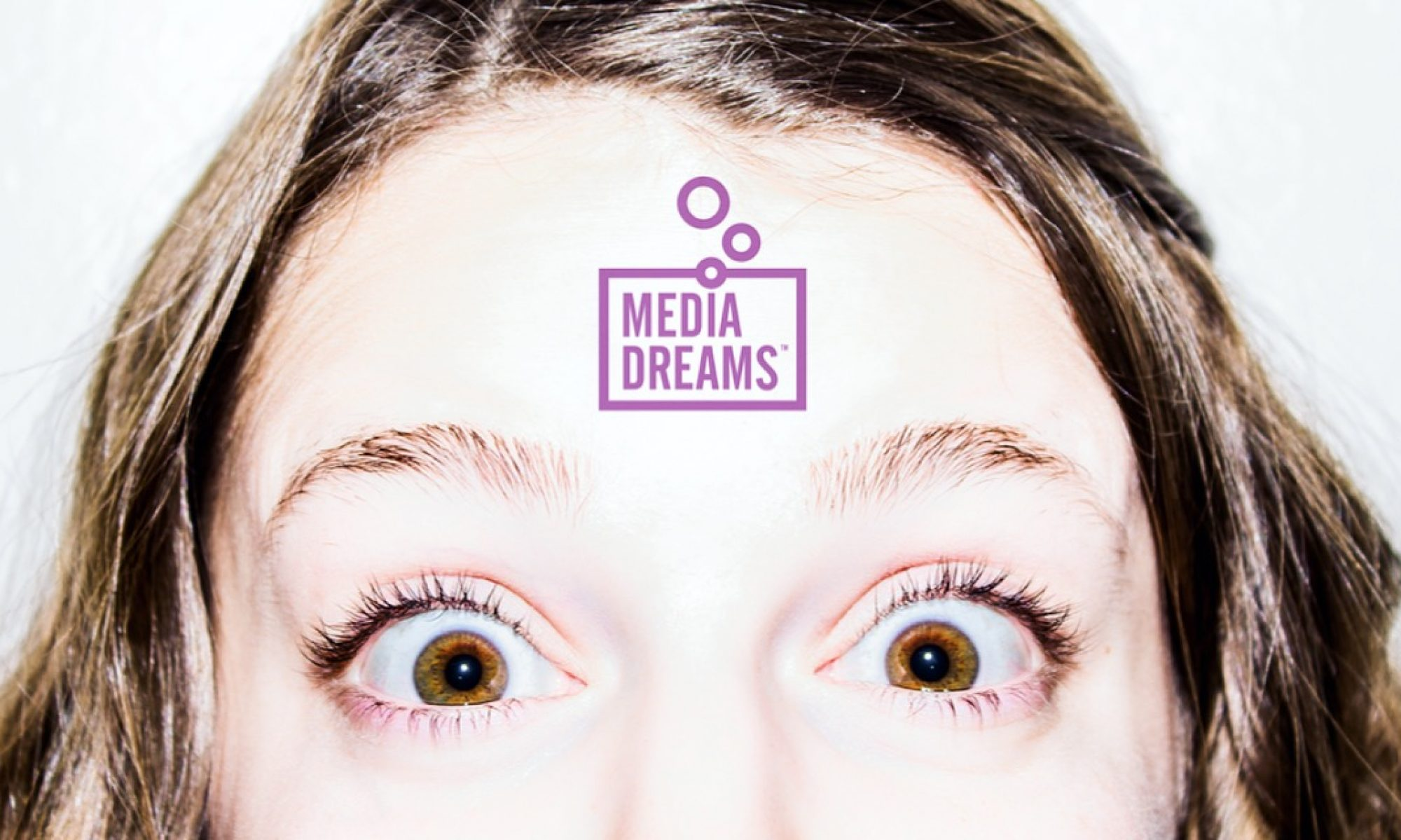 MEDIA DREAMS | The marketing & storytelling agency with performances